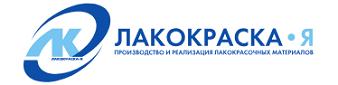 Дома, бани, бытовки, блок-контейнеры в Ярославле